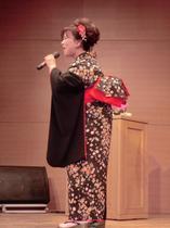 歌謡教室(カラオケ)(月・夕)